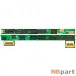 Инвертор для ноутбука 6 pin Sony VAIO VGN-AW / 1-445-472-11