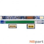 Инвертор для ноутбука 6 pin Fujitsu Siemens Esprimo Mobile V5535 / 6038B0013902