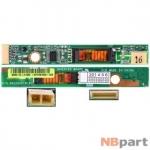 Инвертор для ноутбука 10 pin Asus A6000 / 08G26AB1010Q