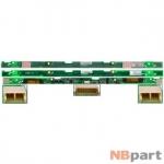 Инвертор для ноутбука 7 pin DNS Home (0117754) 9270DX / 316820600009-R0B