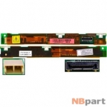 Инвертор для ноутбука 20 pin MIPI Dell Inspiron e1705 (PP05XB) / PWB-IV1435T