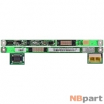 Инвертор для ноутбука 20 pin MIPI Samsung X15 / SIC350A REV1.0