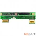 Инвертор для ноутбука 6 pin Sony VAIO VGN-NR / 1-443-890-11