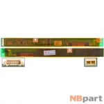 Инвертор для ноутбука 6 pin Acer Aspire 8735 / T62I262