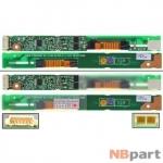 Инвертор для ноутбука 6 pin Fujitsu Siemens Amilo Pa1538 / PTB50INVT
