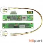 Инвертор для ноутбука 5 pin / SFP1011E41-ver1.0