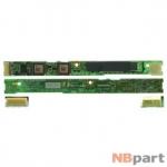 Инвертор для ноутбука 9 pin Toshiba Satellite J50 / G71C00011221