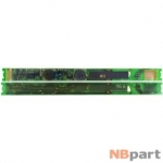 Инвертор для ноутбука 6 pin Sony VAIO VGN-S / TW9394V-0