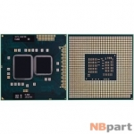 Процессор Intel Pentium P6000 (SLBWB)