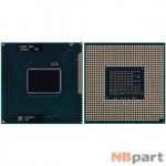 Процессор Intel Core i3-2330M (SR04J)