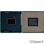 Процессор Intel Pentium B940 (SR07S)