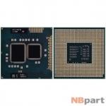 Процессор Intel Core i3-380M (SLBZX)