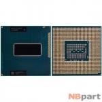 Процессор Intel Core i7-3610QM (SR0MN)