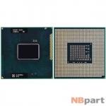 Процессор Intel Core i5-2410M (SR04B)