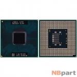 Процессор Intel Pentium T2390 (SLA4H)