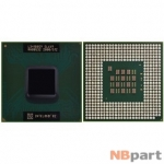 Процессор Intel Mobile Pentium 4-M (SL6V9)