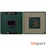Процессор Intel Pentium M 725 (SL7EG)