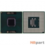 Процессор Intel Pentium Dual-Core T2370 (SLA4J)