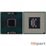 Процессор Intel Pentium Dual-Core T2330 (SLA4K)