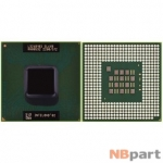 Процессор Intel Mobile Pentium 4-M (SL6VB)