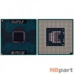 Процессор Intel Pentium Dual-Core T4300 (SLGJM)