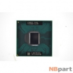 Процессор Intel Core Duo T2450 (SLA4M)