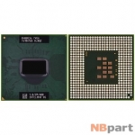 Процессор Intel Pentium M 745A (SL8QZ)
