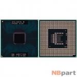 Процессор Intel Pentium Dual-Core T4200 (SLGJN)