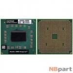 Процессор Intel Mobile Sempron 3600+ (SMS3600HAX3DN)