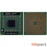 Процессор Intel Mobile Sempron 3200+ (SMS3200HAX4CM)