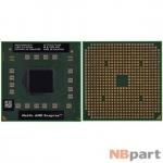 Процессор Intel Mobile Sempron 3600+ (SMS3600HAX3CM)