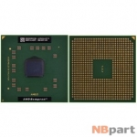 Процессор Intel Mobile Sempron 2800+ (SMN2800BIX3BA)