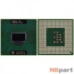 Процессор Intel Pentium M 750 (SL7S9)