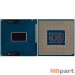 Процессор Intel Core i3-3120M (SR0TX )