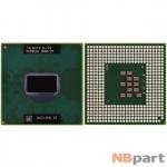 Процессор Intel Pentium M 745 (SL7EN)