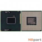 Процессор Intel Core i3-2350M (SR0DN)