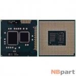 Процессор Intel Core i5-480M (SLC27)