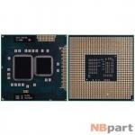 Процессор Intel Core i5-460M (SLBZW)