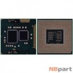Процессор Intel Pentium Dual-Core Mobile P6200 (SLBUA)