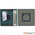Процессор Intel Pentium Dual-Core Mobile T2130 (SL9VZ)