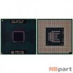 Процессор Intel Pentium Dual-Core Mobile T4500 (SLGZC)