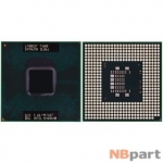 Процессор Intel Mobile Celeron Dual-Core T1600 (SLB6J)