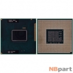 Процессор Intel Core i5-2430M (SR04W)