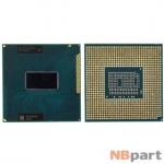 Процессор Intel Core i5-3230M (SR0WY)