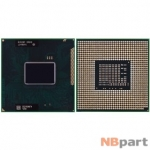 Процессор Intel Core i5-2520M (SR048)