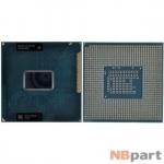 Процессор Intel Mobile Celeron Dual-Core (SR102)