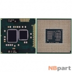 Процессор Intel Core i3-330M (SLBMD)
