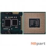 Процессор Intel Core i5-430M (SLBPN)