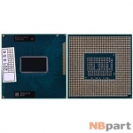 Процессор Intel Pentium 2020M (SR0U1)