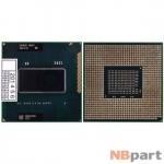 Процессор Intel Core i7-2630QM (SR02Y)